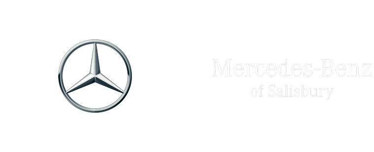 Mercedes-Benz Of Salisbury in Salisbury, MD
